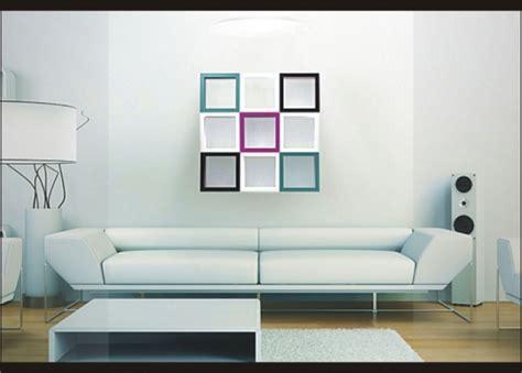 design interior dinding ruang tamu hiasan dinding unik untuk ruang tamu rumah dan desain