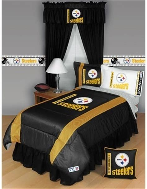 steelers bedroom 1000 images about cole s steeler bedroom idead on