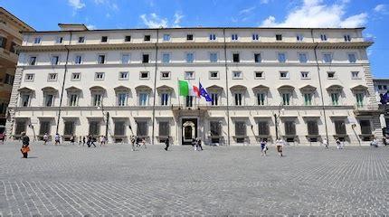 ufficio sta palazzo chigi banche longobardi unimpresa difendere italia da
