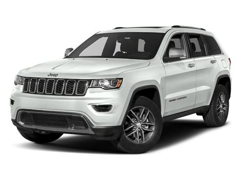 rockland jeep dodge new lease specials rockland chrysler jeep dodge autos post