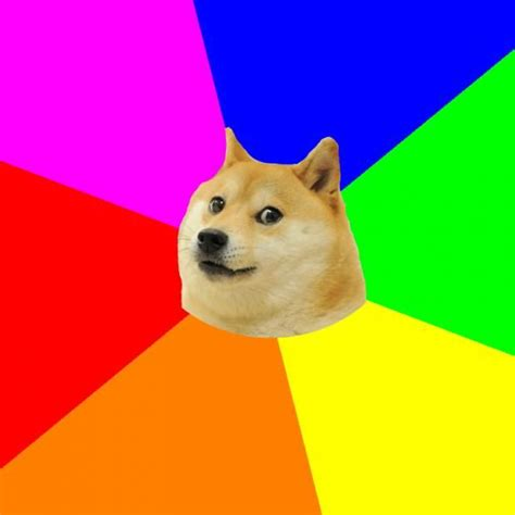 Doge Meme Origins - best 25 doge meme generator ideas on pinterest