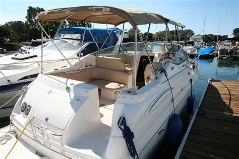 chaparral boats for sale austin chaparral 260 signature boats for sale boats