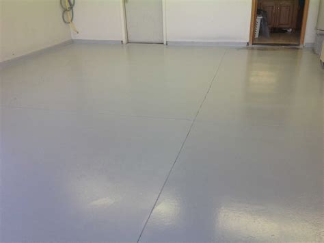 Special Formulas For Wood and Concrete Floors and Stairs