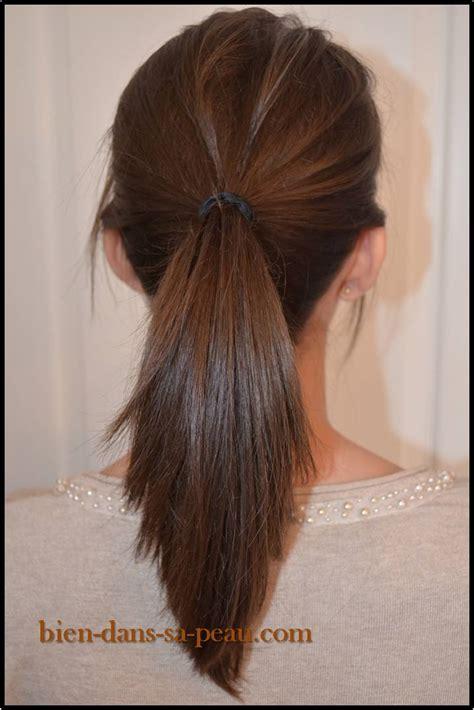 désépaissir les cheveux vous 234 tes pr 234 tes 224 payer combien chez le coiffeur vous