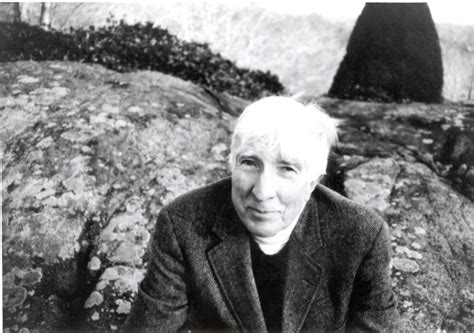 Jonathan Biography Essay by The Oxonian Review 187 Updike A Self Forever