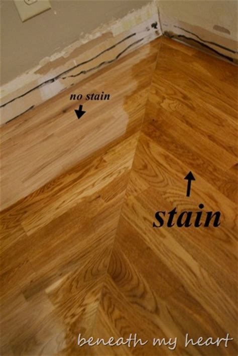 Finishing Butcher Block Countertops by Butcher Block Countertop Answers To Your Questions