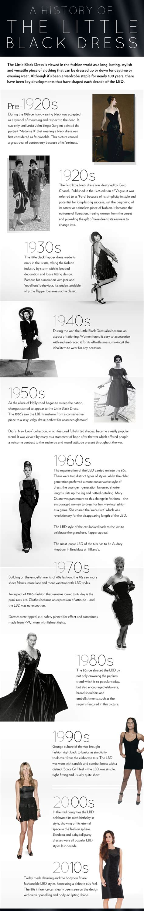 the one hundred years of upson county negro history books 100 years of black dress fashion that will inspire