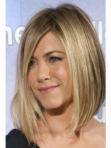 the new rachel haircut 2012 the hottest celebrity hairstyles and how to get them