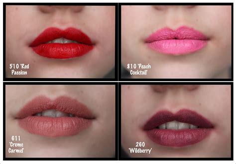 maybelline 24 hour color maybelline 24 hour superstay lipstick colours the of