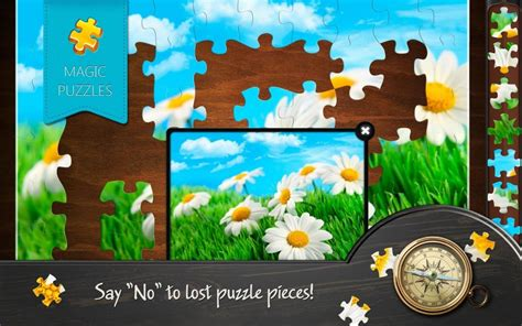 free jigsaw puzzles for android magic jigsaw puzzles apk for android aptoide