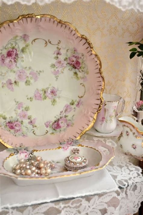beautiful plates beautiful plate china plates etc pinterest