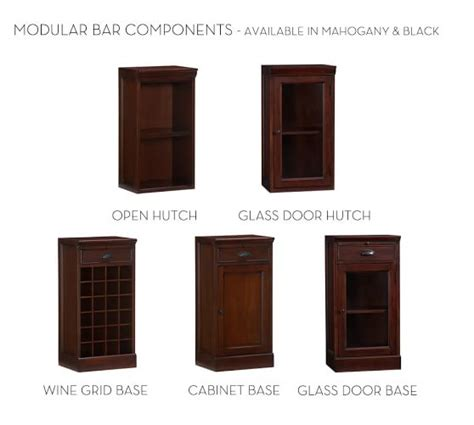 Build Your Own Curio Cabinet by Beautiful Curio Cabinet In Family Room Shabby Chic With