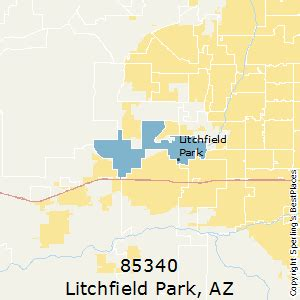 houses for rent in litchfield park az best places to live in litchfield park zip 85340 arizona