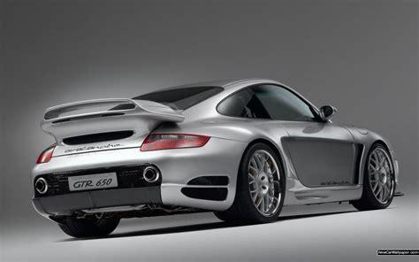 porsche gemballa 911 porsche 911 gemballa gtr 650 1280x800