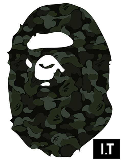 bape abhating ape breaking news hong kong s i t buys 90 of a bathing ape