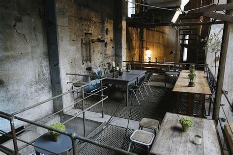 lovely Seattle Interior Design Firms #2: La-Soup-Populaire1.jpg