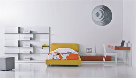 modern teenage bedroom furniture modern teen room designs home decorating ideas home
