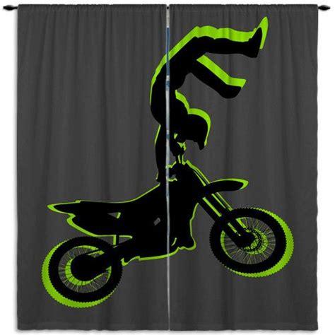 dirt bike home decor best 25 custom windows ideas on pinterest custom window