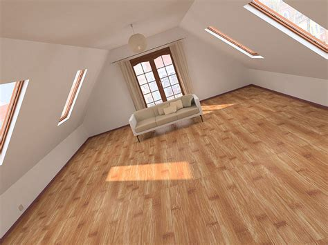 Bedroom Flooring Ireland J Doyle Attic Conversion Company Attic Conversion Ideas