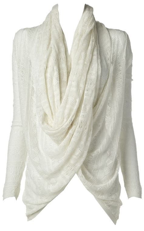 drape wrap around sweater 32 best images about wrap me up in this on pinterest