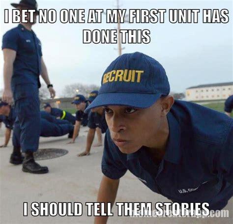 Coast Guard Memes - the 13 funniest military memes of the week coast guard
