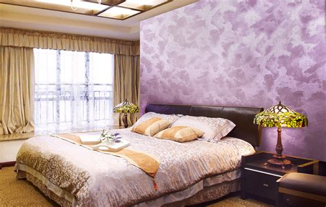 asian paints bedroom textures colourdrive home painting service company asian paint