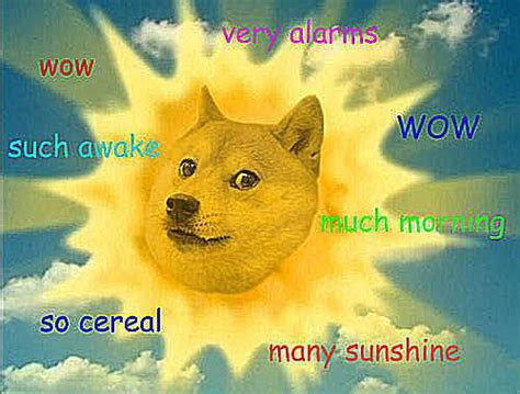 Doge Meme Origins - origins of the doge meme