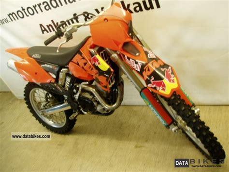 motocross bike finance ktm motocross bikes finance