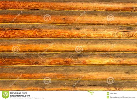 Wall Log Cabin by Wall Of Log Cabin Royalty Free Stock Image Image 38662886