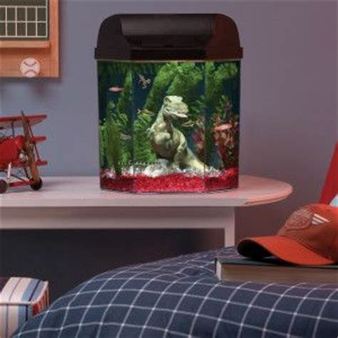 gallon fish tank starter kit woodworking projects plans