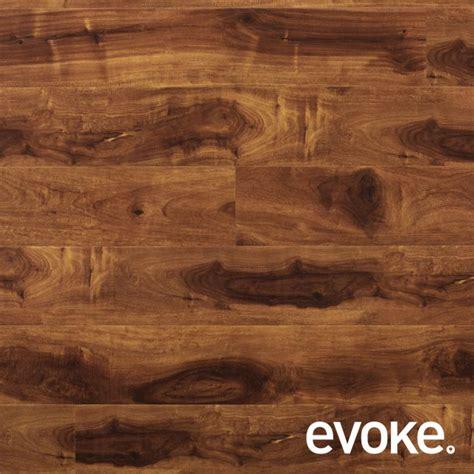 Evoke Flooring Installation by Evoke Scraped Laminate Flooring Burnaby 604 558 1878