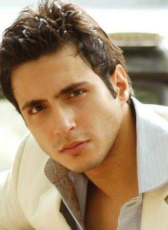 male models live india com model gautam bhirani desicomments com