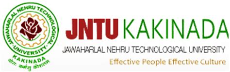 Jntu Kakinada Mba Placements by Jntu Kakinada B Tech 4 2 R10 R07 R05 Results Are