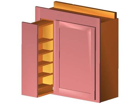 pull out spice rack for upper cabinets options for mounting a pull out spice rack in an upper