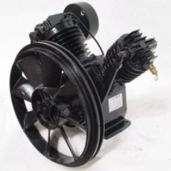 schulz msv  max replacement pump