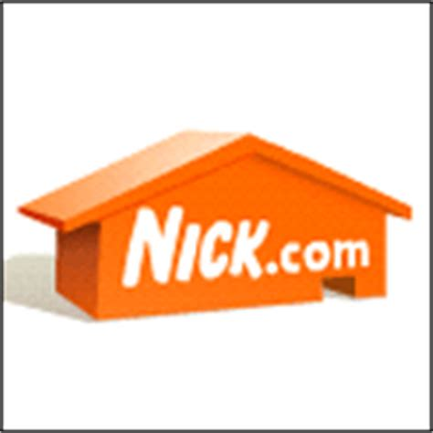 I Win Sweepstakes Icarly - nick com offers icarly sweepstakes on www nick com iwin today24news