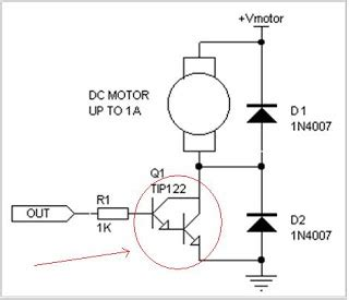 membuat transistor darlington jenis transistor darlington 28 images darlington transistor bagaimana cara membuat driver