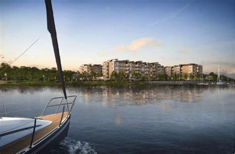 boat slip rental new york city long island homes for sale glen cove waterfront living
