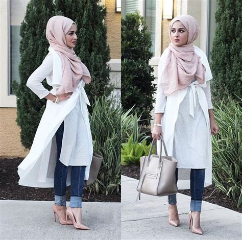 Riany Dress Muslim 381 best images about fashion on styles ootd and muslim