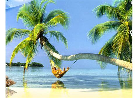 imagenes de vacaciones y descanso las vacaciones no son mejores cuanto m 225 s largas 161 no