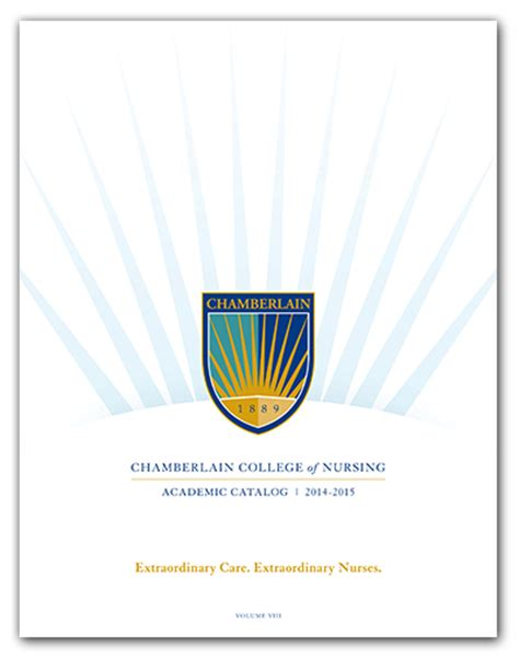 Accredited Nursing Schools In Arizona by Nursing School In Arizona Nursing Program