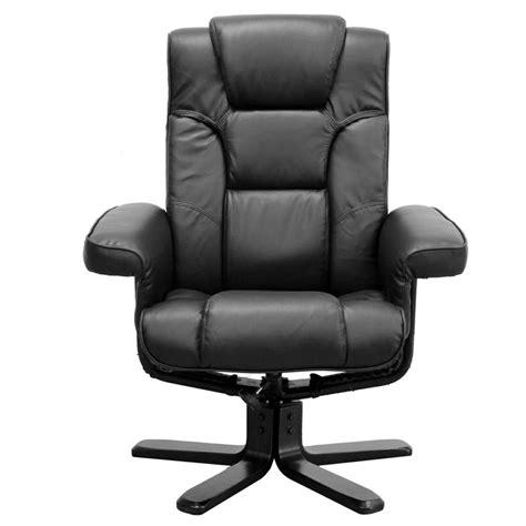computer armchair computer chair computer chairs pinterest