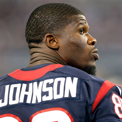 clayton aaron rodgers making case to be among 10 best qbs nfl u andre johnson mb 1296x1296 jpg