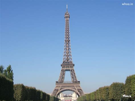 eiffel tower hd wallpaper  images