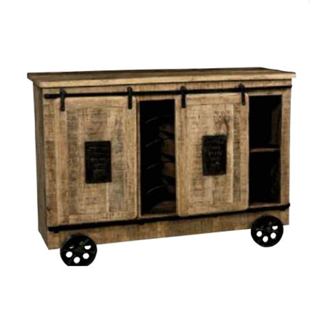 mobiletto porta bottiglie mobiletto porta bottiglie mobile cantinetta with