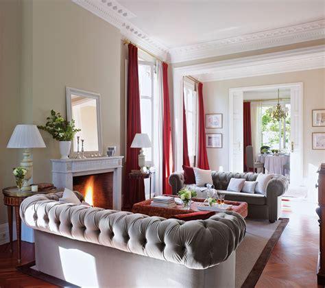 cheap hairdresser chester casas modernas decoracion de interiores cheap casas