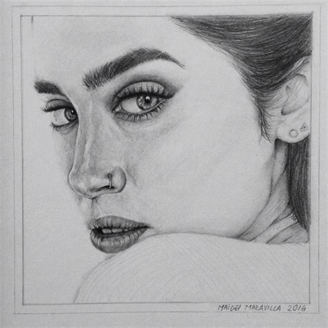 Laurens J Drawings by 17 Best Images About Jauregui On