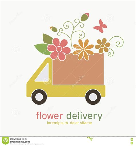 Flowers And Gift Card Delivery - flower delivery vehicle print pictures to pin on pinterest pinsdaddy
