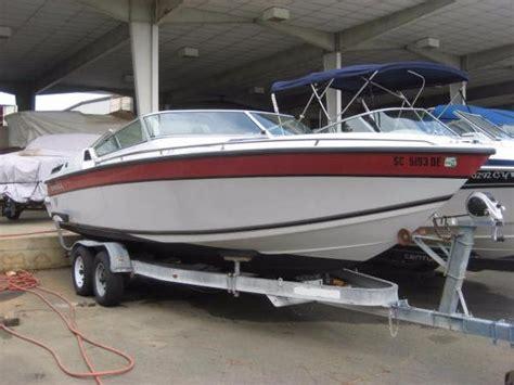 formula boat models formula ls boats for sale boats