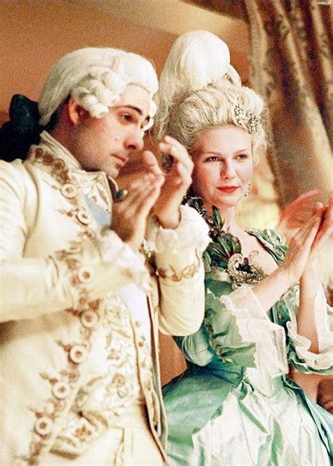 Marie Antoinette 2006 Full Movie 17 Best Images About Kirsten Dunst Alias Marie Antoinette On Pinterest Film Director Vogue
